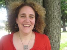 Jill Gladstein's picture